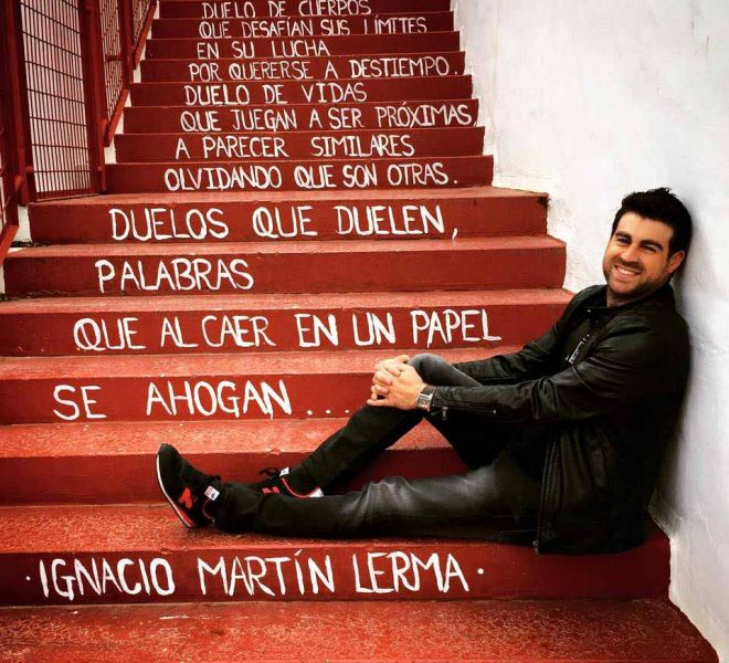 ignacio_martin_lerma_poesia_escaleras