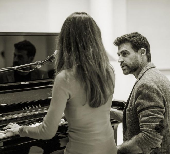 poesia_ignacio_martin_lerma_piano